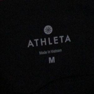 Athleta Skirts - Athleta hi low skirt medium